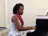 piano-girl-450